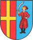 Coat of arms of Wattenheim
