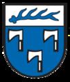 Wappen Winzerhausen.png