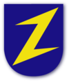 Wappen Wolfach.png