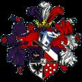 Wappen al transparent.png