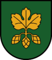 Wappen at hopfgarten in defereggen.png