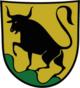 Jochberg, Tyrol - Wikipedia