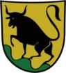 Wappen at jochberg.png