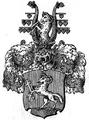 Wappen der Freiherren von Wimpffen.png