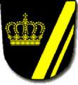 Wappen koenigsmoos.jpg