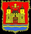 Wappen riga 1968.png