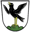 Coat of arms of Starnberg