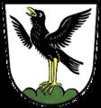 Wappen starnberg.png