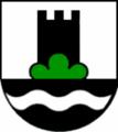 Wappen sur.png