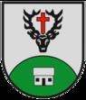 Wappen von Beinhausen.png