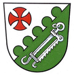 Coat of arms of Römstedt