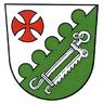 Wappen von Römstedt.png