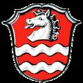 Wappen von Roßhaupten.png