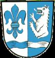 Wappen von Ruderting.png