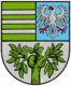 Coat of arms of Vorderweidenthal