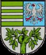 Wappen von Vorderweidenthal.png