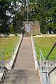 War memorial2, Mönichwald.jpg