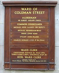 Ward Coleman Street board London.jpg