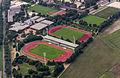 Warendorf, Bundeswehr-Sportschule -- 2014 -- 8586.jpg