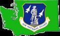 Washington Air National Guard - Emblem.png