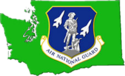 Washington Air National Guard - Emblem.png
