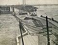 Washington Street bridge collapse, 1913.jpg