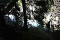 Wasserfall-laussabach0015.JPG