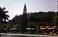 Wasserfall Soroa Cuba 1972 PD 3.jpg