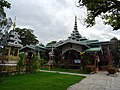 Wat Chong Kham 1.jpg