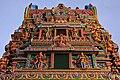 Wat Khaek Silom Sri Mariamman Hindu temple Bangkok.jpg