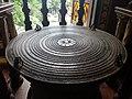 Wat Phra Kaeo, Chiang Rai - 2017-06-27 (045).jpg