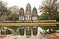 Wat Si Sawai (11900954825).jpg