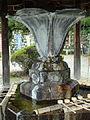 Water - Mii-dera - Otsu, Shiga - DSC07089.JPG
