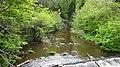 Water of Leith, Slateford, Edinburgh.jpg