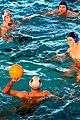 Water polo-3.jpg