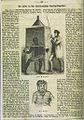 Waterboarding,1859.jpg