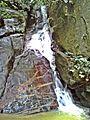 Waterfall - Perto da Cachoeira do Monjolo - panoramio.jpg