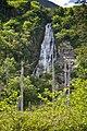 Waterfall KEFJ (9027371386).jpg