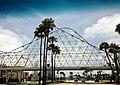 Waterfront, Long Beach, CA, USA - panoramio (17).jpg
