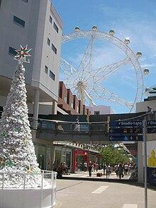 Weihnachten Bilder Bearbeiten.Weiße Weihnachten Wetterereignis Wikipedia