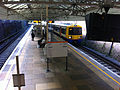 Watford High Street Overground train.jpg