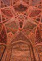 Wazir Khan Mosque (j).jpg