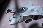 Weapons and Tactics Instructor Course Aerial Refuel 150416-M-SW506-083.jpg