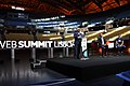 Web Summit 2018 - Media IMG 5106 (44162206985).jpg