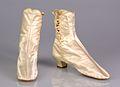 Wedding boots MET 53.12.2a-b CP1.jpg