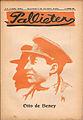 Weekblad Pallieter - voorpagina 1924 41 otto de beney.jpg