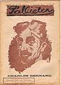 Weekblad Pallieter - voorpagina 1926 45 charles bernard.jpg