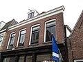 Weesp-slijkstraat-196404.jpg