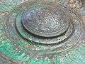 Wehringen Roman Burial 03.jpg