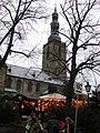Weihnachtsmarkt Soest 2008 St.-Petri-Kirche.jpg